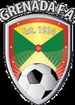 Grenada women's national football team httpsuploadwikimediaorgwikipediaenthumb2