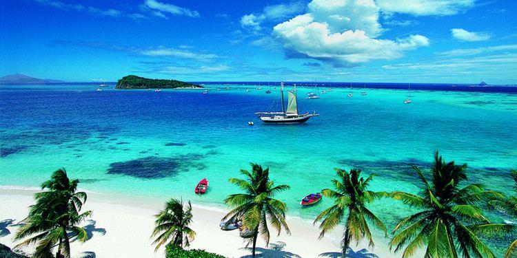 Grenadines ihuffpostcomgen2475166imagesoGRENADINESfac