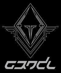 Grendel (band) httpsuploadwikimediaorgwikipediaen009Gre