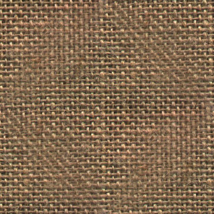 Grenfell Cloth