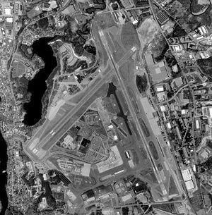 Grenier Air Force Base httpsuploadwikimediaorgwikipediacommonsthu
