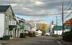 Grenville-sur-la-Rouge, Quebec httpsuploadwikimediaorgwikipediacommonsthu