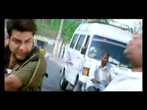 Greptar movie scenes Greftar Bengali Movie