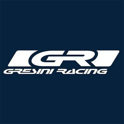 Gresini Racing httpspbstwimgcomprofileimages5324597020601