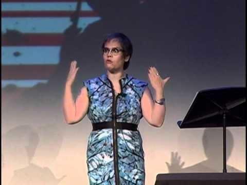 Greta Christina Why Are You Atheists So Angry Greta Christina Skepticon 4