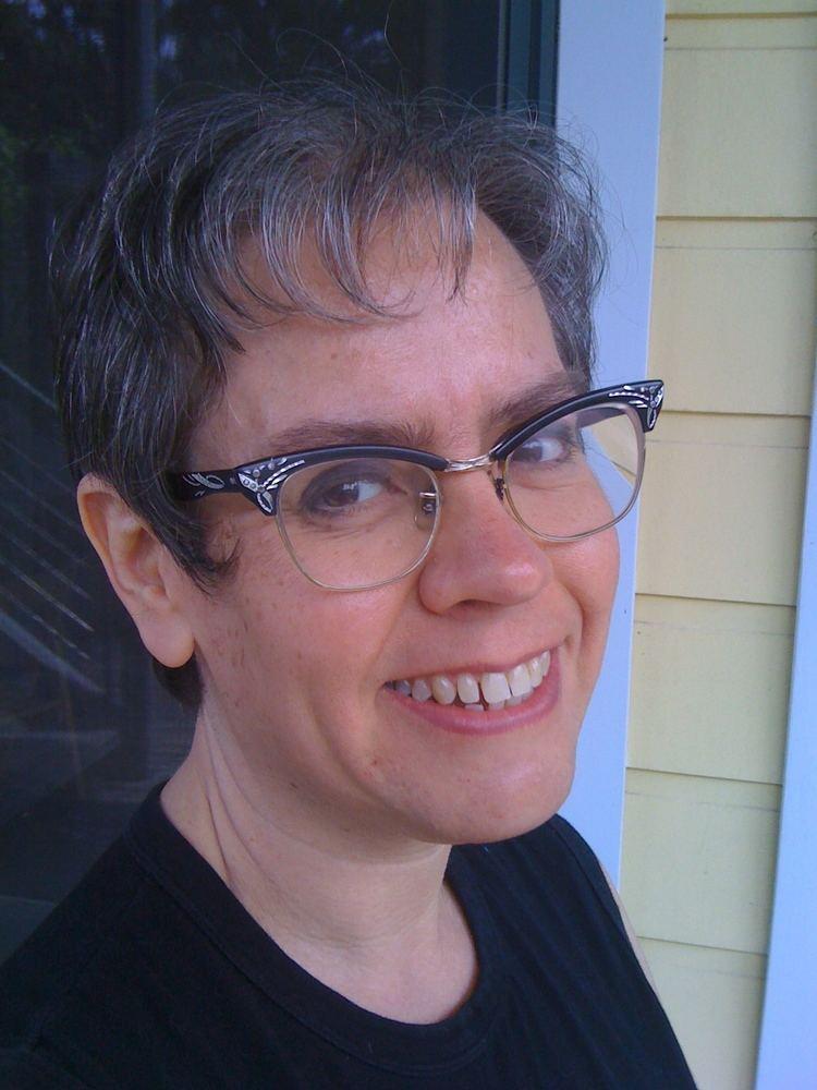 Greta Christina wwwcenterforinquirynetmediapoiimagesGretach