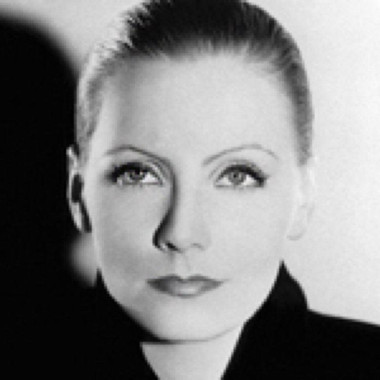 Greta Garbo Greta Garbo gretagarbo918 Twitter