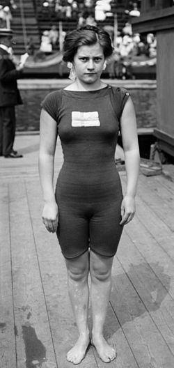 Greta Johansson httpsuploadwikimediaorgwikipediacommonsthu