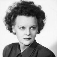 Greta Magnusson-Grossman httpsuploadwikimediaorgwikipediacommons55
