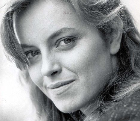 Greta Scacchi greta scacchi presumed innocent Cerca con Google People