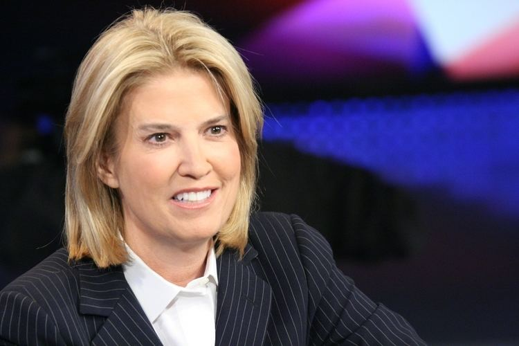 Greta Van Susteren On the Record w Greta Van Sustern on Fox News The Black