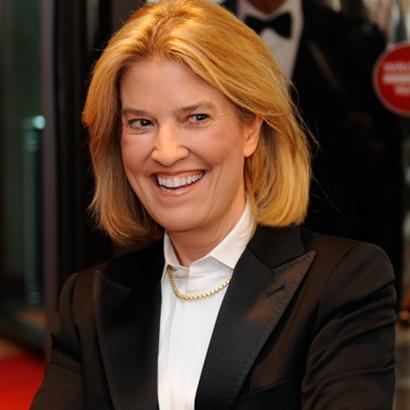 Greta Van Susteren Greta Van Susteren on Syria strike 39We are poor