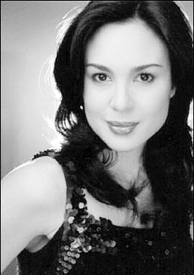 Gretchen Barretto Gretchen Claudine and Inday Barretto A family in feud