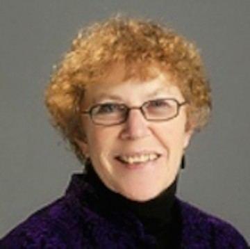 Gretchen Kafoury GoLocalPDX Oregon Politician and Leader Gretchen Kafoury Has Died