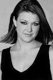 Gretchen Massey wwwjokersupdatescomjarticlesattachments426gr