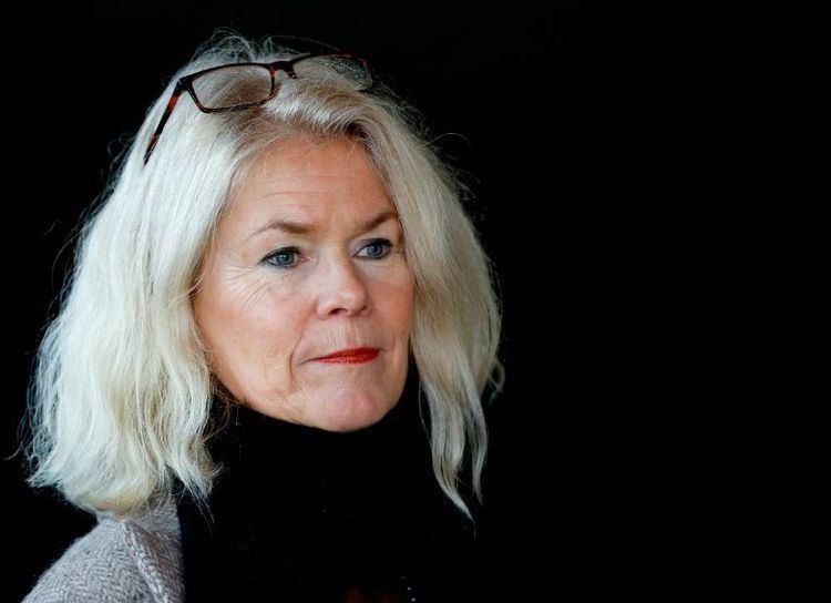 Grete Brochmann Norge har s langt ikke lyktes godt nok i innlemme flyktninger i