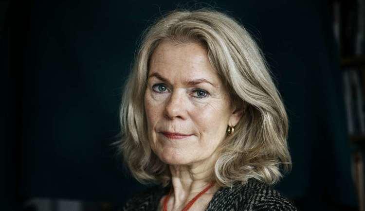 Grete Brochmann Hvor mange flyktninger trengs det for delegge velferdsstaten Les
