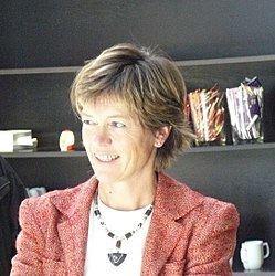 Grete Ingeborg Nykkelmo Grete Ingeborg Nykkelmo Wikipedia