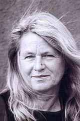 Gretel Ehrlich identitytheorycomidgraphicsehrlich3jpg
