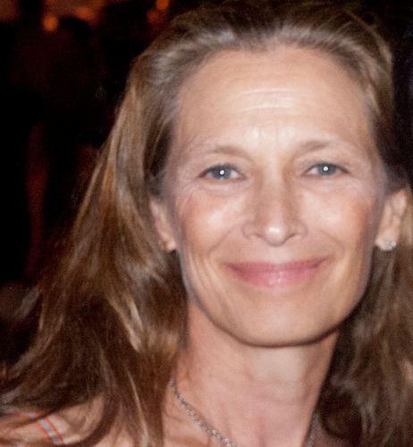 Grethe Barrett Holby GRETHE B HOLBY GBHOLBY Twitter
