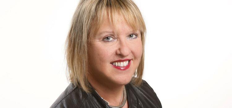 Grethe Gynnild Johnsen journalistennositesjournalistennofileslegacy