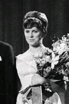 Grethe Ingmann httpsuploadwikimediaorgwikipediacommonsdd