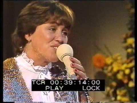 Grethe Ingmann 1963 Denmark Eurovision Grethe Jorgen Ingmann 1981 Momarkedet