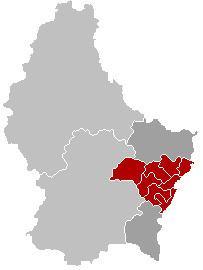 Grevenmacher (canton) httpsuploadwikimediaorgwikipediacommons88