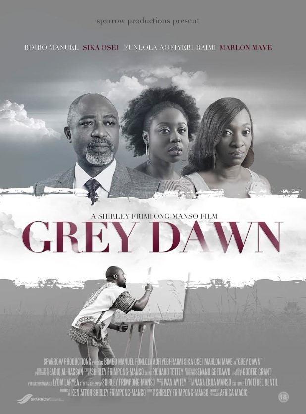 Grey Dawn (film) https6544presscdn022pagelynetdnasslcomw