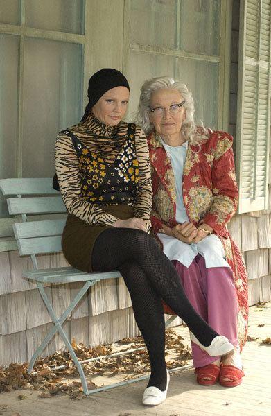 Grey Gardens Amazoncom Grey Gardens Jessica Lange Drew Barrymore Malcolm