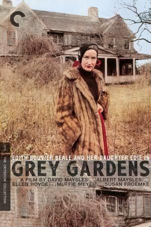 Grey Gardens t1gstaticcomimagesqtbnANd9GcQDPTe7TGWQ7xz17