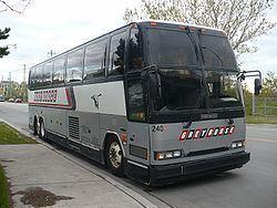 Grey Goose Bus Lines httpsuploadwikimediaorgwikipediacommonsthu