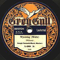 Grey Gull Records httpsuploadwikimediaorgwikipediacommonsthu