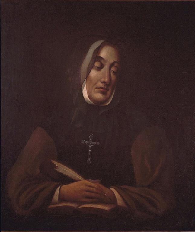 Grey Nuns