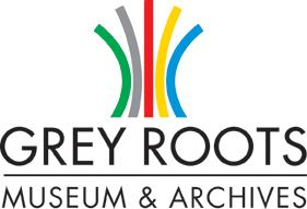 Grey Roots Museum and Archives