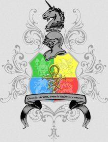 Grey School of Wizardry Grey School of Wizardry Wikipedia