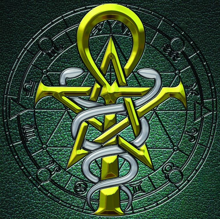 Grey School of Wizardry Real Wizards and a RealLife School of Wizardry
