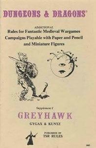 Greyhawk (supplement) httpsuploadwikimediaorgwikipediaenee4Gre