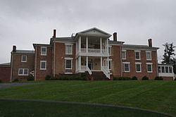 Greyledge httpsuploadwikimediaorgwikipediacommonsthu