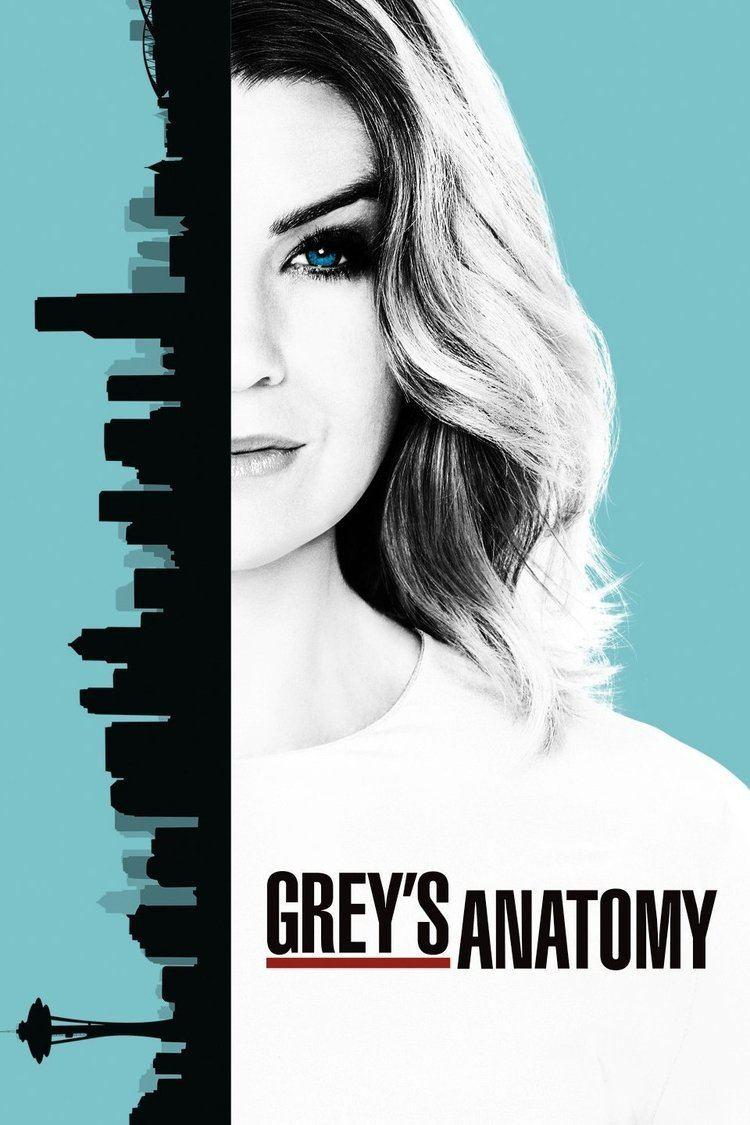 Grey's Anatomy wwwgstaticcomtvthumbtvbanners13035963p13035