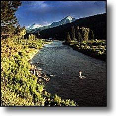 Greys River wwwgreateryellowstonecomStarValleygraphicsg
