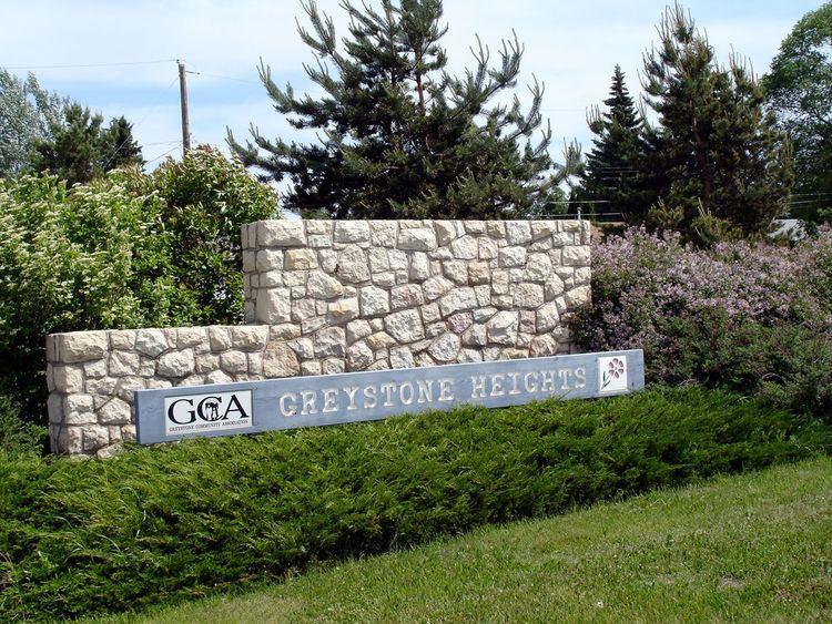 Greystone Heights, Saskatoon