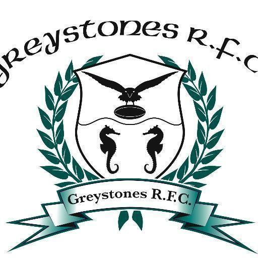 Greystones RFC httpspbstwimgcomprofileimages6221527164716