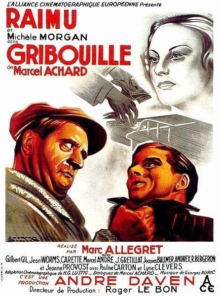 Gribouille (film) 4902fa372390ajpg