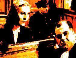 Gribouille (film) Gribouille The Meddler Marc Allegret 1937 film review