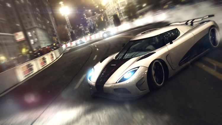 Grid 2 GRID 2 Full Version PC Activation Download Free Download Game STEAM