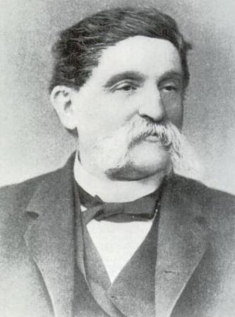 Gridley James Fox Bryant
