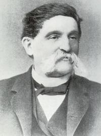 Gridley J. F. Bryant httpsuploadwikimediaorgwikipediacommonsthu
