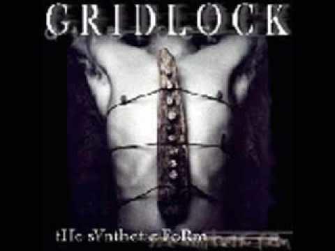 Gridlock (band) httpsiytimgcomviel43S3iCsXQhqdefaultjpg