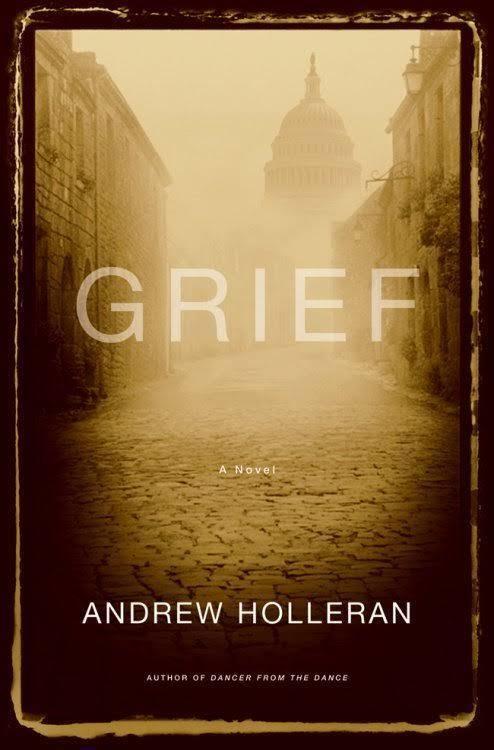 Grief (novel) t2gstaticcomimagesqtbnANd9GcT8TkhqEKwwFGzrz